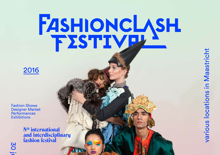 so-catchy-fashionclash-maastricht-2016-01