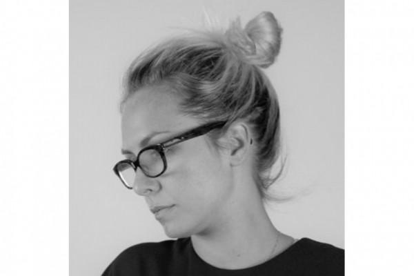 Julia Bracyk, Brooklyn-based Accessory Designer and Design Consultant