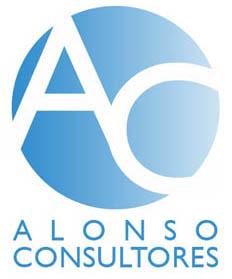 so-catchy-logo-alonso-consultores