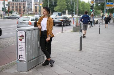 00-so-catchy-street-style-berlin-49