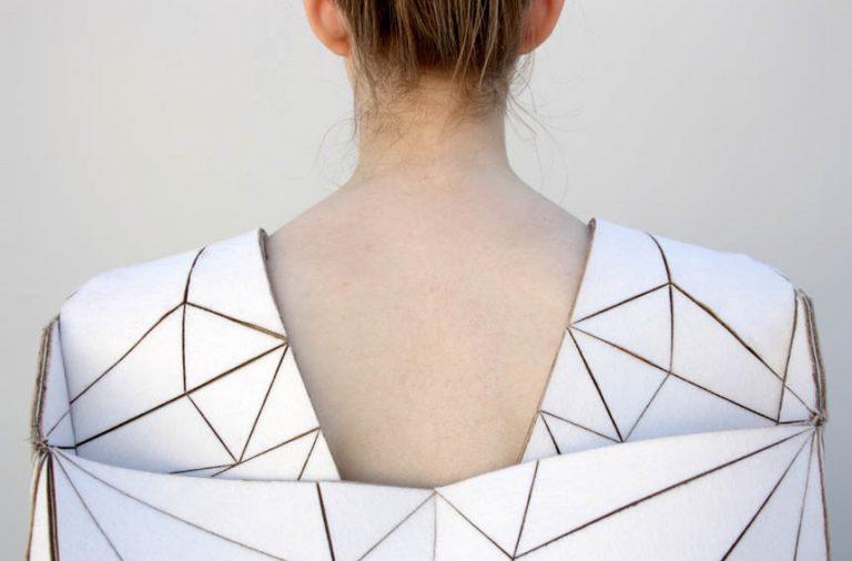 so-catchy-maya-zakai-folding-00