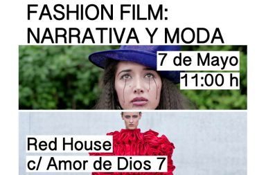 00-so-catchy-red-house-fashion-film