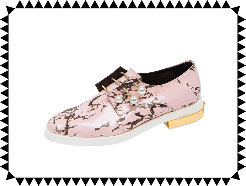 01-so-catchy-coliac-flats