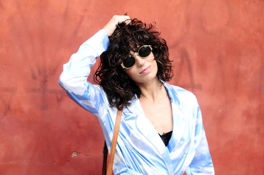 Mª Isabel Gordillo