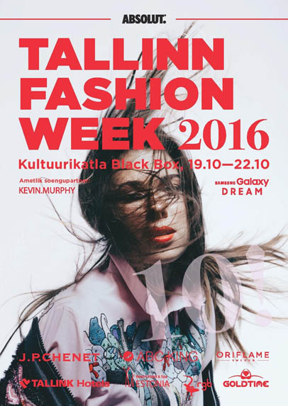 01-so-catchy-tallinn-fashion-week-maria-jose-egea