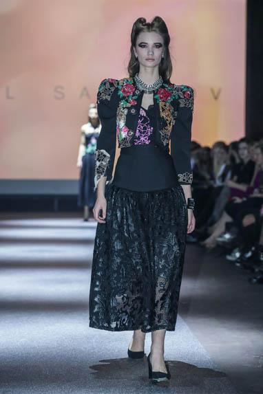 04-so-catchy-tallinn-fashion-week-kirill-safonov