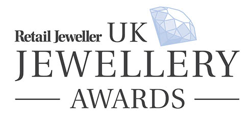 05-so-catchy-competition-jewelry-jewellery-uk-jewellery-awards