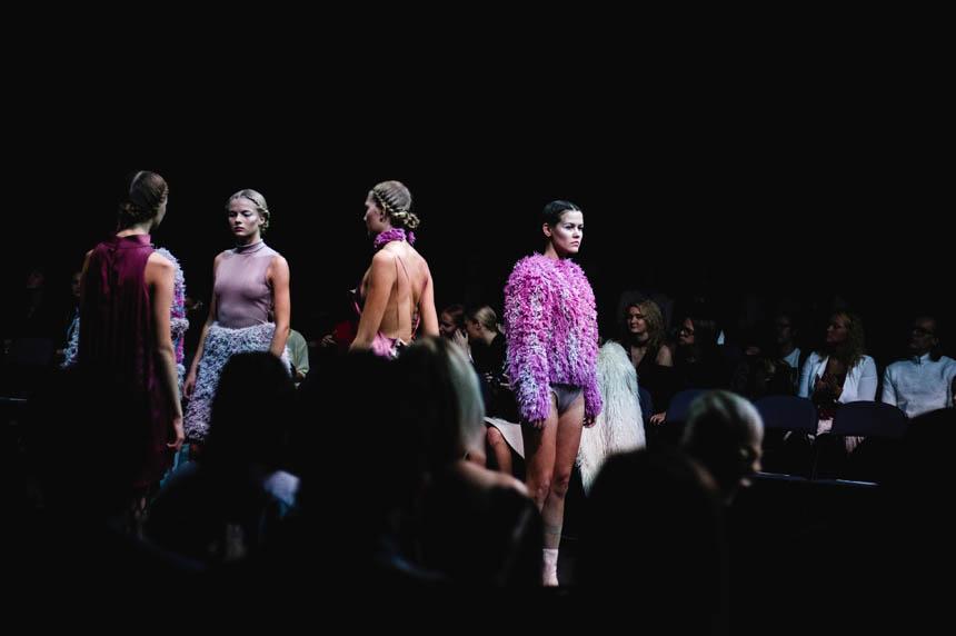 05-so-catchy-tallinn-fashion-week-gita-siimpoeg