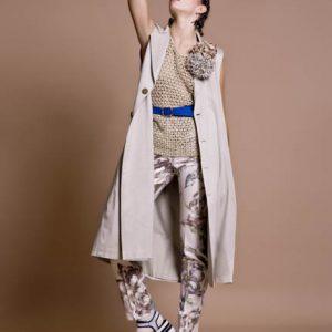 SC! - Clothing